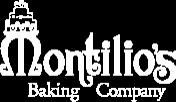 Montilios Bakery